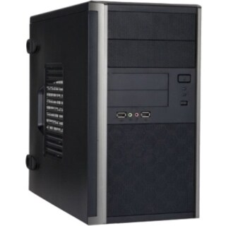 In Win EM035 Mini Tower Chassis USB 3.0
