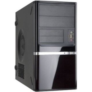 In Win Z638 Mini Tower Chassis USB 3.0