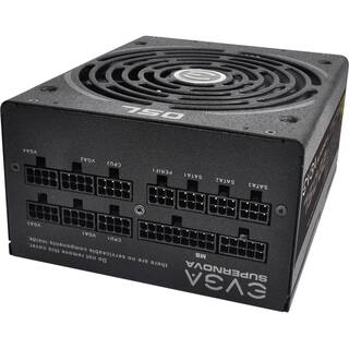 EVGA SuperNOVA 750 G2 Power Supply|https://ak1.ostkcdn.com/images/products/8910573/P16128834.jpg?impolicy=medium
