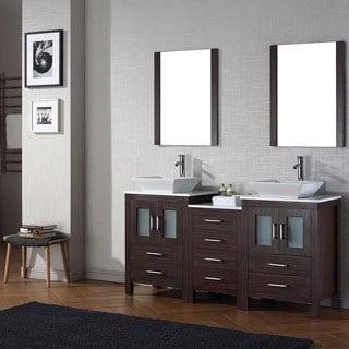 Superb Bathroom Vanities Vanity Cabinets Shop The Best Deals For Jun 2017 Largest Home Design Picture Inspirations Pitcheantrous