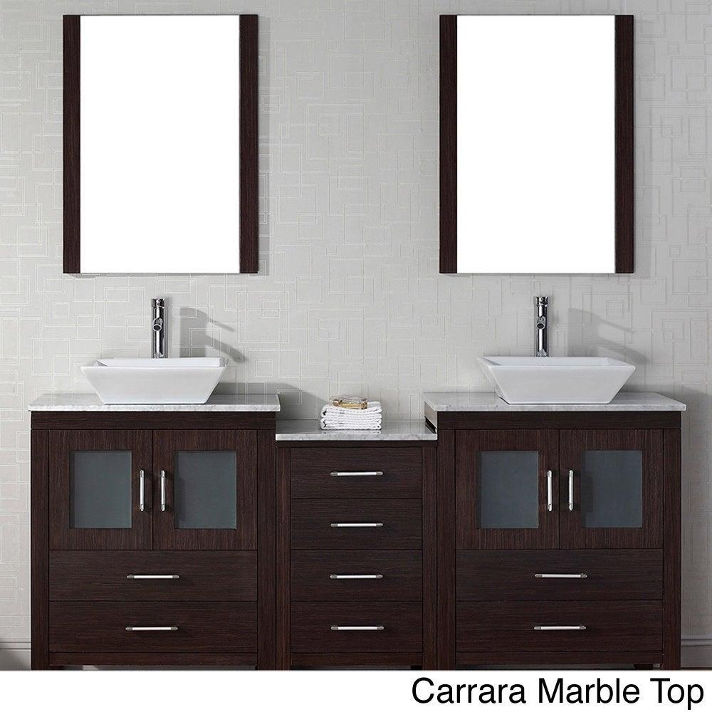 66 Inch Bathroom Vanity 66 Inch Bathroom Vanity C