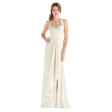 Buy Lace Wedding Dresses Online at Overstock.com   Our Best Dresses ...