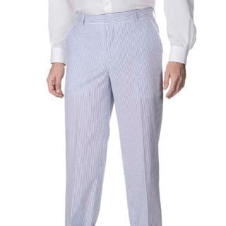 Palm Beach Men's Big & Tall Flat Front Pant|https://ak1.ostkcdn.com/images/products/8911138/Henry-Grethel-Mens-Big-Tall-Flat-Front-Pant-P16129298.jpg?impolicy=medium