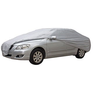Oxgord UV Reflective Sun Resistant Full-size Limousine Cover