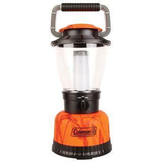 Coleman Blaze Camo Rugged Lantern