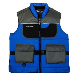 Stearns Flotation Fishing Vest