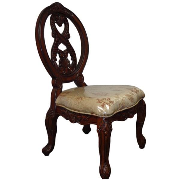 Manresa Formal Dining Chairs (Set of 2)