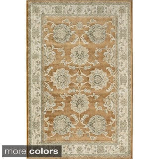 Majestic 9865 Accent Rug (2' x 2'11)