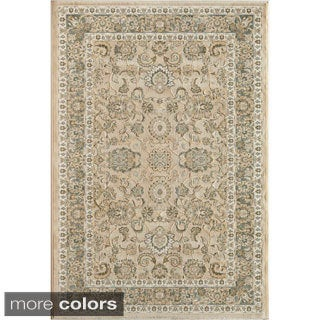 Majestic 333 Accent Rug (2' x 2'11)