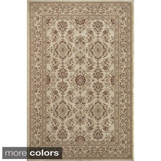Majestic 1303 Accent Rug ( 2' x 2'11)