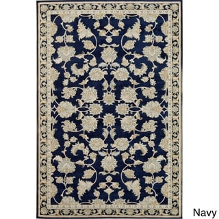 Majestic 3213 Accent Rug (2' x 2'11)