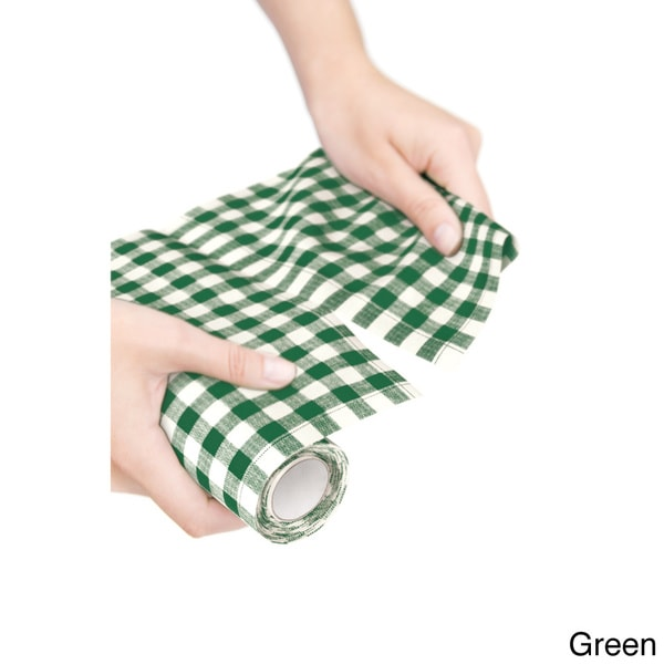Mydrap Printed Tear-off 20-piece Disposable Cotton Luncheon Napkins. Opens flyout.