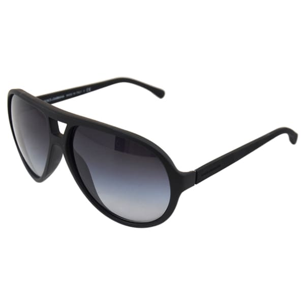 Mens Dolce And Gabbana Sunglasses  dolce gabbana men s dg 6076 2616 8g sunglasses free shipping