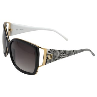 Givenchy Women's 'SGV727 0Z42' Sunglasses