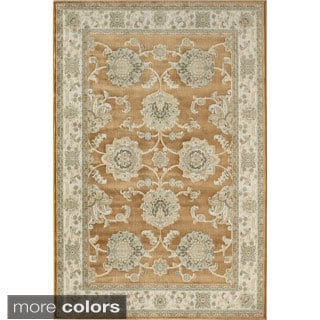 Majestic 9865 Runner Rug (2'3 x 7'10)