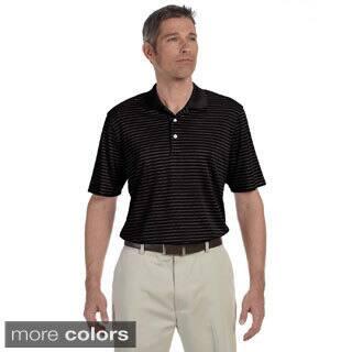 Ashworth Men's Performance Interlock Stripe Polo Shirt|https://ak1.ostkcdn.com/images/products/8911956/Ashworth-Mens-Performance-Interlock-Stripe-Polo-Shirt-P16130021.jpg?impolicy=medium