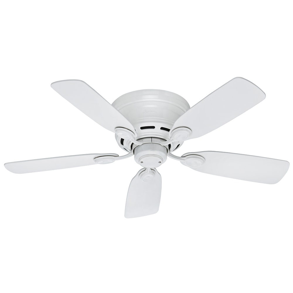 White Low Profile 42 Ceiling Fan Wiring Diagram Model - Accel 700r4 Wiring  Diagram Prestolite - bathroom-vents.cheerokee.jeanjaures37.fr | White Low Profile 42 Ceiling Fan Wiring Diagram Model |  | Wiring Diagram Resource