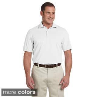 Ashworth Men's Combed Cotton Pique Polo Shirt|https://ak1.ostkcdn.com/images/products/8912108/Ashworth-Mens-Combed-Cotton-Pique-Polo-Shirt-P16130118.jpg?impolicy=medium