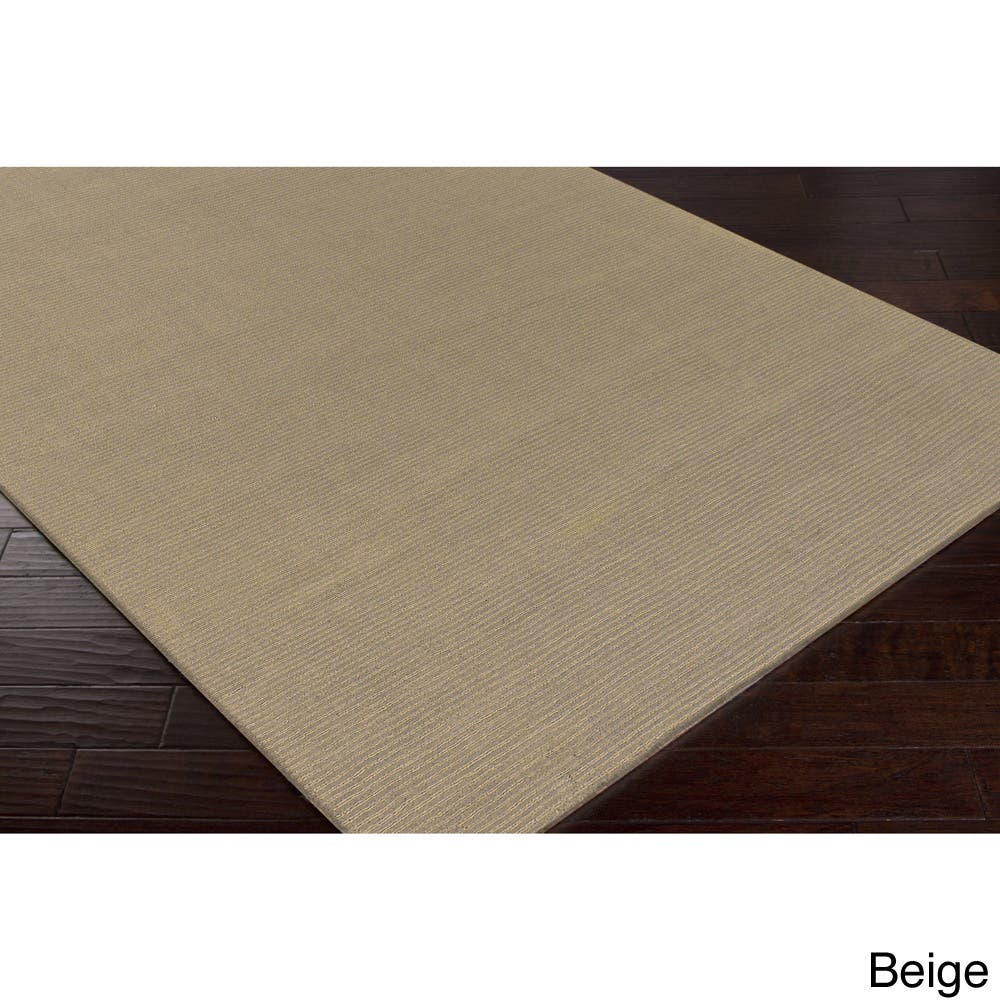 Accent rugs at overstock for Area933