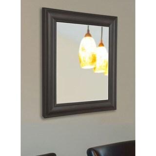American Made Rayne Dark Walnut Wall/ Vanity Mirror|https://ak1.ostkcdn.com/images/products/8912297/P16130238.jpg?_ostk_perf_=percv&impolicy=medium