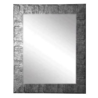 Carbon Loft Cayley Wall Mirror