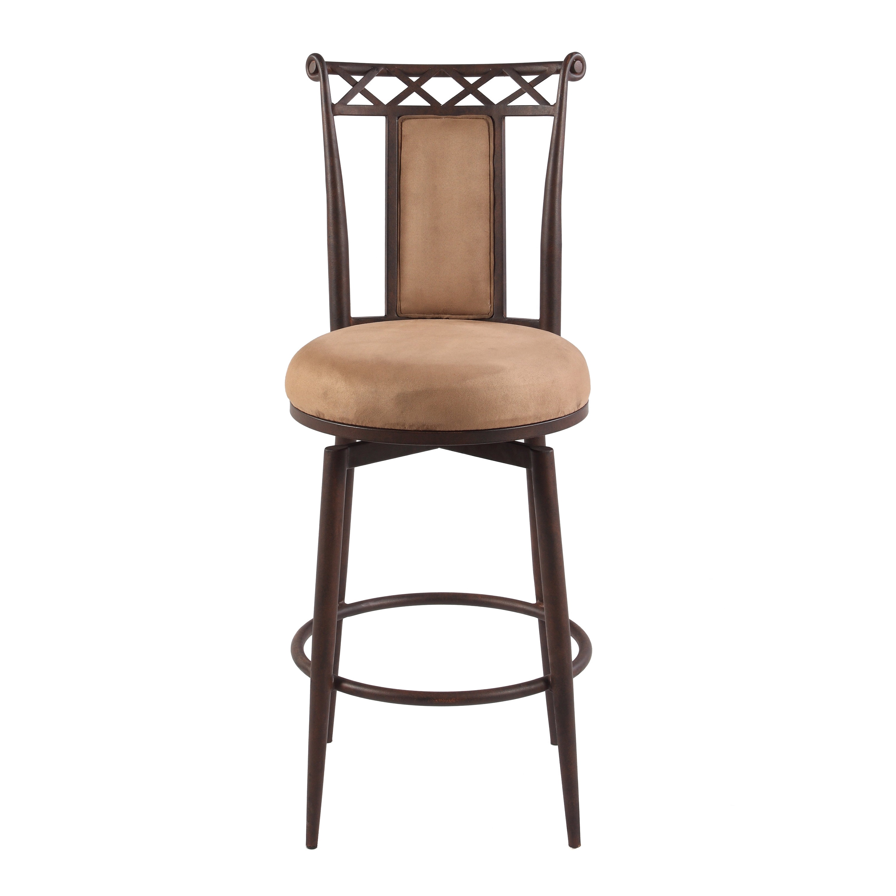 home and bar backrest ford deals stools tables with mustang kitchen swivel black stool kotulas