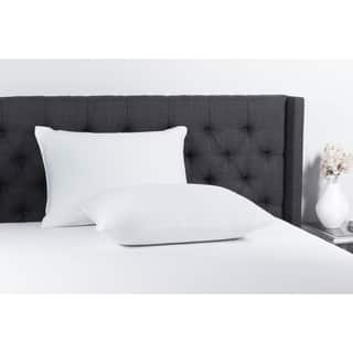 Luxury Soft Goose Down Standard-Size Pillows (Set of 2) https://ak1.ostkcdn.com/images/products/891411/P960435.jpg?impolicy=medium