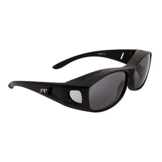 Tour Vision Fit Over Sunglasses