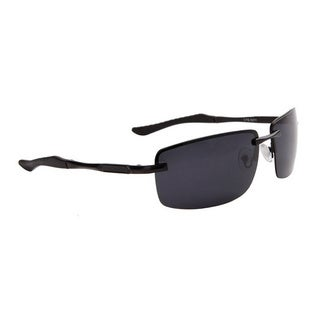 Tour Vision Unisex Newporters Polarized Sunglasses