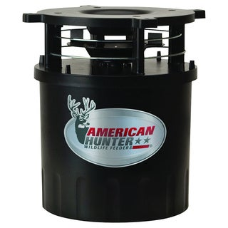 American Hunter R-Pro 30590 Feeder Kit