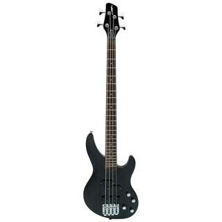 Archer KBASS v3 K Sulton Signature Series Black Electric Bass Guitar