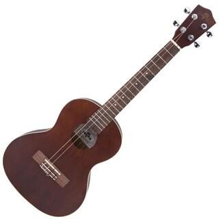 Melokia Concert Rosewood Fretboard Ukulele