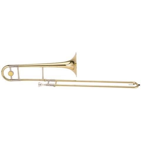 Ravel Student Bb Tenor Trombone