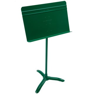 Manhasset Model #48 Symphony Green Music Stand