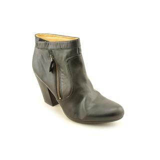 Easy Spirit Women's 'Niven' Leather Boots