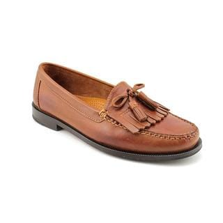 Cole Haan Men's 'Dwight' Leather Casual Shoes (Size 7.5 )
