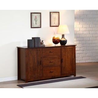 WYNDENHALL Hampshire Entryway Storage Cabinet - Free Shipping ...