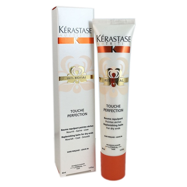 Kerastase 1.4-ounce Nutritive Touche Perfection. Opens flyout.