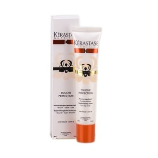 Kerastase 1.4-ounce Nutritive Touche Perfection