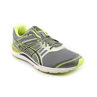 Asics Men's 'Gel-Storm' Synthetic Athletic Shoe (Size 12 )