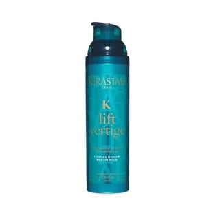 Kerastase K 2.5-ounce Medium Hold Root Uplifting Gel