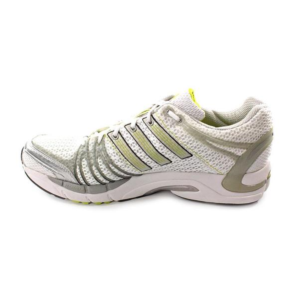 Shop Adidas Men's 'adiStar Cushion 6' Mesh Athletic Shoe