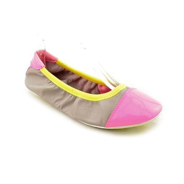 30a9555ba8a Shop Puma Women s  Zandy  Leather Casual Shoes (Size 7 ) - Free ...