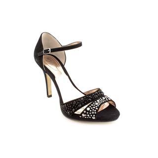 Alfani Women's 'Ivvey' Satin Sandals (Size 8.5 )