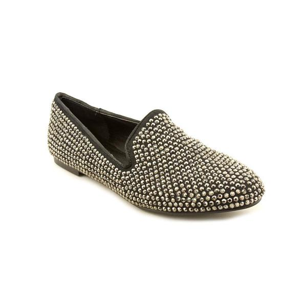 8d351bc1e9a Shop Steve Madden Women s  Conncord  Fabric Casual Shoes - Free ...