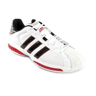 Adidas Superstar 3g Basketball Shoes
