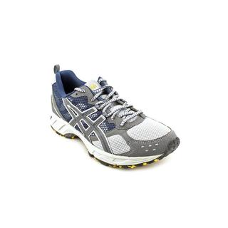 Asics Men's 'Gel-Enduro 7' Synthetic Athletic Shoe