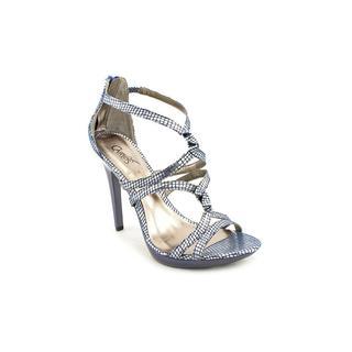 Carlos Santana Women's 'Melody' Synthetic Dress Shoes (Size 9.5 )