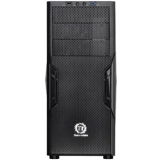 Thermaltake Versa H22 Window Mid-tower Chassis