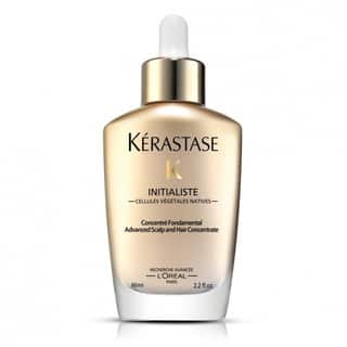 Kerastase Initialiste 2.2-ounce Leave-in Advanced Scalp and Hair Concentrate 423b3b5bd27